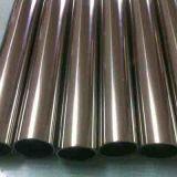 Tubo d'acciaio saldato inossidabile ASTM A213 Tp310s di spessore sottile