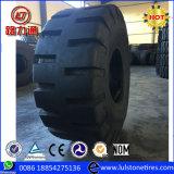 Reifen des Muster-E3/E4 des Reifen-OTR für leere Behälter-Zufuhr, Kipper Tyre16.00-25 18.00-25 18.00-33 24.00-35 Gummireifen der Ladevorrichtungs-OTR