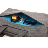 À la mode de protection Sac messager pour ordinateur portable sac sacs à main (FRT3-294)