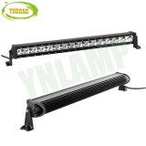 CREE de 30,5 pulgadas de 160 W de luz de trabajo automático de la barra de luz LED