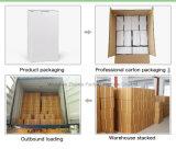 Plástico Manual (Poli) do tensionador da correia para caixas e paletes