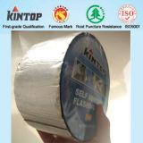 Nastro adesivo per il tetto Wanterproofing