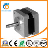14HY3402 NEMA14 1.8deg 0.8A stepper Stepping step Motor for CCTV
