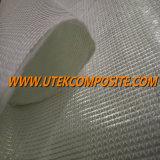 0, 90, +/-45 graus enfoque multiaxial Fabric