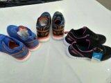 남자의 스포츠 단화, 스포츠 단화, 여자 또는 숙녀 Sport Shoes 의 운동화, 운동화, 3780pairs