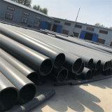 HDPE Plastikrohr für Wasser-Transport (PE80 oder P110)