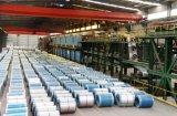 Baumaterial für PPGI Hersteller