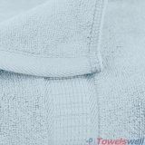 700GSM Bambus-Handtuch des Luxus-100%