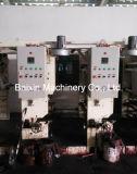 Utiliser l'impression 6 couleurs de la machine Hélio 1300mm