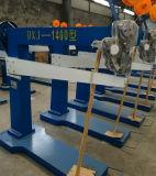 Руководство по эксплуатации машины для сшивки картонная коробка провода