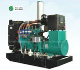 375kw/469kVA Cummins Engine Qsz13-G2 (BCS375)를 가진 디젤 엔진 발전기 세트/Genset/생성 세트