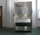 Полно Enclosed тип машина льда хлопь нержавеющей стали 1700kg/Day