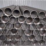 Aço inoxidável 316L de água de poços Johnson tipo tubo de telas
