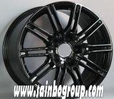 Оправы колеса сплава автомобиля реплики для по-разному автомобилей, l колес сплава автомобиля