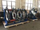 Sud1000h Butt Fusion hydraulique Machine à souder