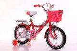 2018 heißes 12 Zoll-Kind-Fahrrad-Baby-Fahrrad