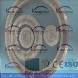 (KLG401) Tipo de base junta Espiral