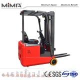 Грузоподъемник Mima 3-Support электрический с высотой 3.0m до 4.5m подъема