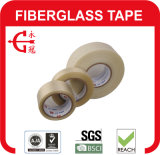 Fita da fibra de vidro do filamento de Yg