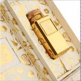 Perfume Fancy Packaging Caja de regalo