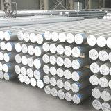 1 Staaf Van uitstekende kwaliteit van het Aluminium van de Verkoop van de reeks/Rang de Zuivere Hete voor Machine/Consruciton