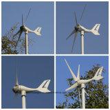Econômico gerador de vento de 500 W