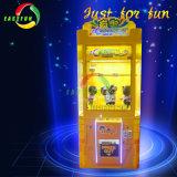 مجنون مقاص قطعة مرشّح للفوز بجائزة [غم مشن] مخلب آلة لأنّ عمليّة بيع
