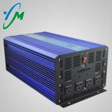 3000W 48V 220Vの純粋な正弦波インバーター