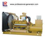 Marinegenerator 150kw mit CCS BV Bescheinigung