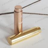 10ml опорожняют алюминиевую закрутку дух вверх по бутылке атомизатора (PPC-AT-1713)