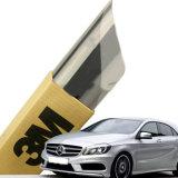 Пленка окна автомобиля пленки 1.52*12m любимчика качества высокого качества 3m солнечная