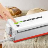Hot vender vacío de manejar los alimentos frescos sellador para cocina con certificado CE