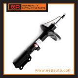 Gas-Stoßdämpfer für Toyota Camry Sxv10 Sv30 48540-09070
