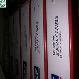 Cc/W33 de Sferische Rol Baring SKF 23024 Cc/W33 van de Kooi van het Staal van het Koper