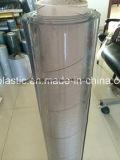 Belüftung-Film-Kristall und Qualitäts-Lieferant