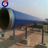 Tubo soldado del acero de aleación de ASTM P12