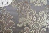 High-density превосходная большая ткань софы жаккарда 2016 Fth31859A