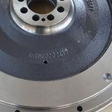 Weichai 디젤 엔진은 회전익 612600020338를 분해한다