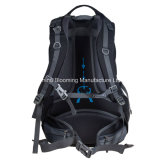 Мешок спорта Daypack перемещения горы водостойкmNs Hiking ся Backpack