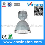 LED Sample Industrial Pendant High Bay Light con CE