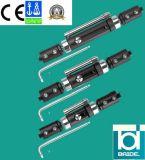 外部固定剤ダイナミック軸方向固定剤 - ロング / スタンダード / ショート