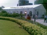 Tenda all'ingrosso poco costosa del baldacchino del partito della tenda foranea di cerimonia nuziale di Guangzhou