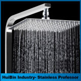 Neuer Entwurf Hotsale Full-Automatic Richtungs-Schlag-Preis-Bad-Dusche