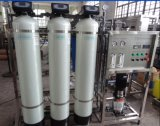 el filtro de agua personal de la venta caliente 500lph para el hogar utilizó