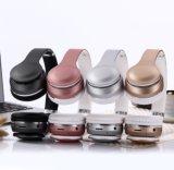 Hz-Bt37 Computador fones de ouvido estéreo Bluetooth sem fio