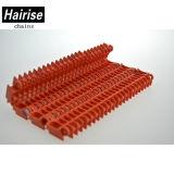 Angehobener Rippen-Förderanlagen-Plastikriemen für Produktionszweig (Har100)