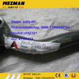 Трубы для 29130001181 Sdlg фронтальный погрузчик Sdlg LG953