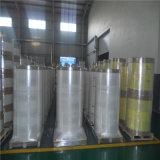 Light Duty papier du filtre à huile