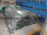 Горячая продажа Китай гипсокартон металлические стальные шпильки и контакт холодной роликогибочная машина