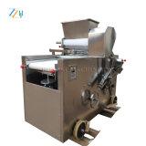 Biscoito automática de alta eficiência tornar o preço da máquina
